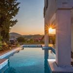 Villa Stella Adriatica, Slano