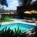 Hotel Pictures: Pousada Ilha Feia, Piçarras