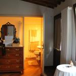 La Casa Di Scarlett, Florence