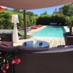Hotel Pictures: Villa W, Cassis