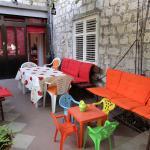 Apartment Duje & Josipa, Trogir