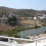 Centro de Estagio do Guadiana,  Mértola