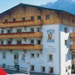 Hotel Hoferwirt, Neustift im Stubaital
