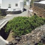 Casa Vacanze Due Dammusi,  Pantelleria