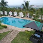 Hotel Pictures: Best Outlook Hotel, Bujumbura