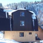Hotel Pictures: Apartments Zimski San, Jahorina