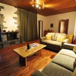 Haus Viktoria B - Apartment Nina, Zermatt