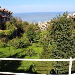 Gurgen Villa,  Trabzon