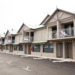 酒店图片: Geraldton Motor Inn, 杰拉尔顿