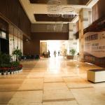 Chengdu Xingye Hotel Apartment, Chengdu