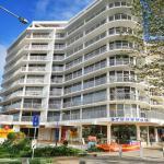 酒店图片: Syrenuse Apartments, 穆卢拉巴