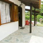 Veny House,  Paralia Panteleimonos