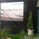 Flat Ocean Tower - Unitec, Fortaleza