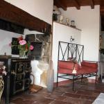Hotel Pictures: Cabardos, Nizan-Gesse