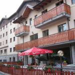 Hotel Savoia Debili, Sauze d'Oulx