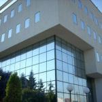 Hotel Aldi, Pristina