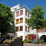 Plumbohms ECHT-HARZ-HOTEL, Bad Harzburg