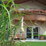 Foto Hotel: Appartement Haus Petra, Leogang