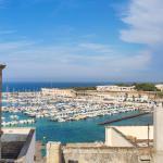 Casa Rossana,  Otranto