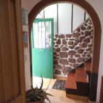 Casa de Huespedes la Peña, Ibiza Town