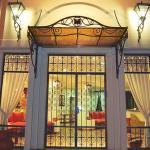 Hotelfoto's: Mirador del cerro, Salta