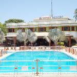 Sandy Resort,  Daman