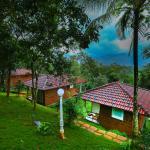 Wayanad Ranches Resorts, Vaduvanchal