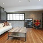 1/3rd Residence Serviced Apartments Yoyogi - Shibuya, Tokyo