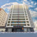 City Stay Prime Hotel Apartment, Dubai
