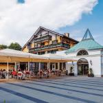 Hotel Pictures: Schmelmer Hof Hotel & Resort, Bad Aibling