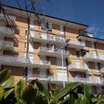 Appartamento Caravella 4, Porto Santa Margherita di Caorle
