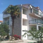 Apartments Anita,  Vodice