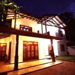 HOTEL T & T, Anuradhapura
