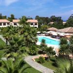 Hotel Pictures: Sognu Di Mare, Linguizzetta