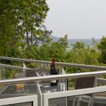 Hotel Pictures: Ferienwohnung Strandläufer, Juliusruh