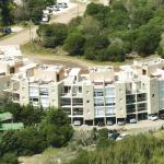 Fotos del hotel: Ville Larus, Mar de las Pampas