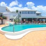 Φωτογραφίες: Trade Winds Hotel, Dickenson Bay