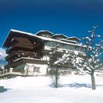 Hotel Eckartauerhof, Mayrhofen