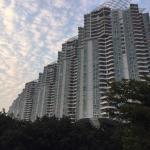 Shenzhen Happy Go Apartment,  Shenzhen