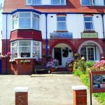 The Lincoln Hotel - B&B,  Scarborough