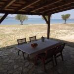 Holiday Home Kulina,  Turanj