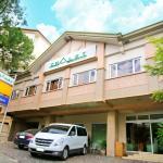 Chalet Baguio, Baguio