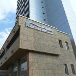 Kamenec Hotel, Nesebar