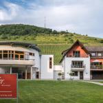 Weingut Peifer, Traben-Trarbach