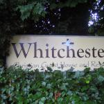 Whitchester Christian Guest House, Hawick