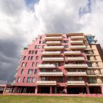 Apartamente Maria Mamaia,  Mamaia