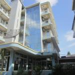 The Dreamer executive Hotel,  Dar es Salaam
