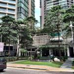 Marc Residence KLCC, Kuala Lumpur