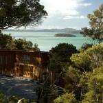 The Sanctuary at Bay of Islands,  Opua