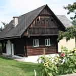 Hotellikuvia: Ferienhaus Koglegg, Unterfresen